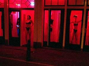 De Wallen Amsterdam : taboo vacations world s top red light districts qunar travel search tools ~ Eleganceandgraceweddings.com Haus und Dekorationen