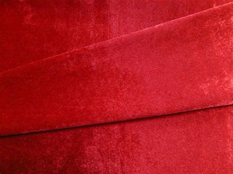 Bright Upholstery Fabric by Curtain Fabrics Sofa Fabrics Upholstery Fabrics