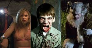 15 Most Anticipated Horror Movies In 2019 Fandango