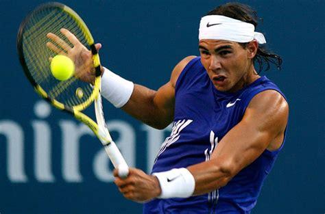 Слушать и скачать Roger Federer Vs Rafael Nadal HIGHLIGHTS HD Australian Open 2017 FINAL