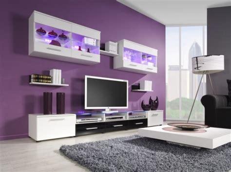 pemilihan warna cat ruang tamu minimalis