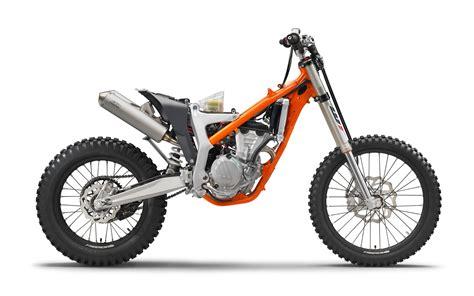 ktm freeride 250 f motorrad occasion ktm freeride 250 f kaufen