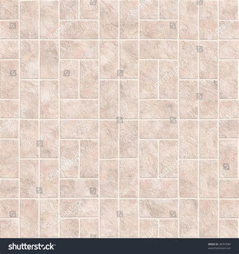 textured kitchen tiles bathroom kitchen tiles texture square format stock photo 2707