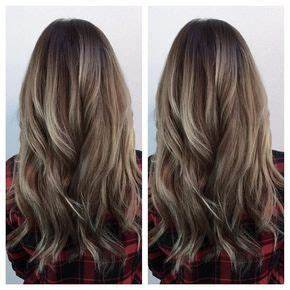 Loreal Majirel Hair Color Chart Hair For The Holidays Color And Hair Extensions Color