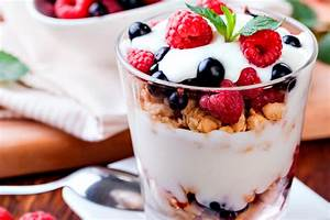 Fruit Yogurt From Scratch  A Full Guide To A Homemade