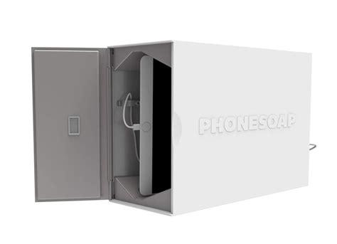 PhoneSoap XL UV Sanitizer | Best Gadgets on Amazon