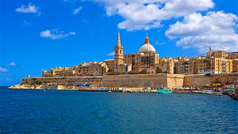 Get all the information you need for your trip to malta! Malta Fact File
