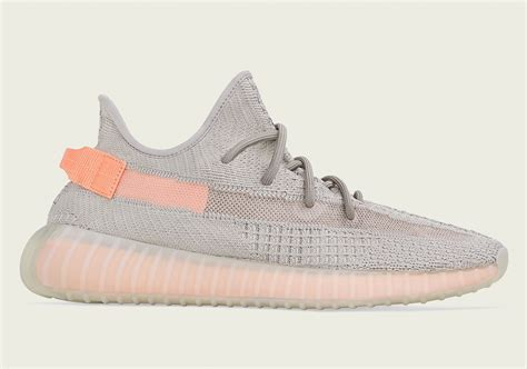 adidas Yeezy Boost 350 v2 ?True Form? Release Infos and