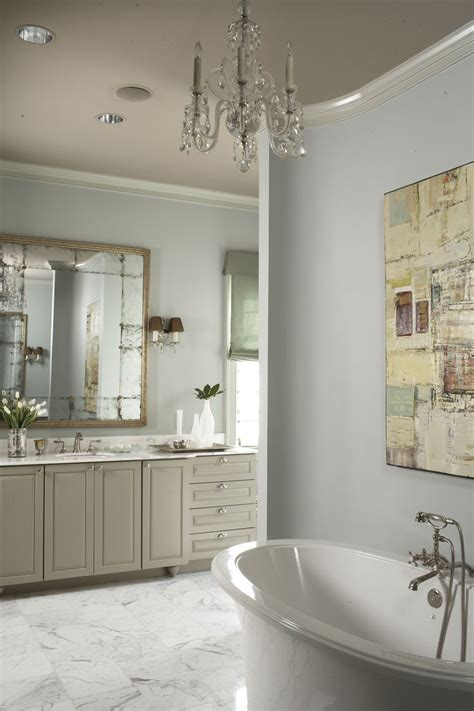 One Beautiful Bath 0 by 13 Best Images About Beautiful Kitchens And Baths Magazine