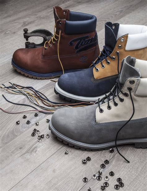 Build Your Own Timberland Boat Shoes by 160 Best Iconic Images On Timberland Boots