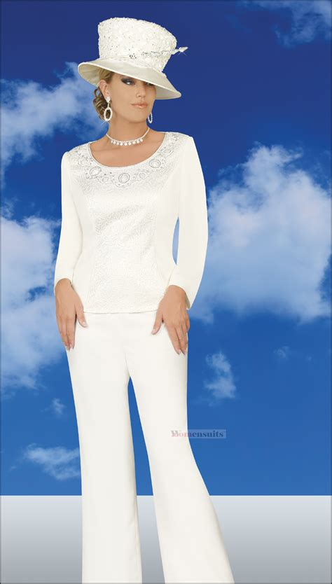 Best Bride Pant Suits Ideas And Images On Bing Find What You Ll Love