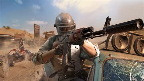 pubg fight hd games  wallpapers images backgrounds