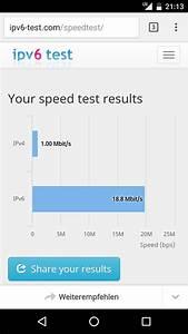 T Mobile Geschäftskunden Rechnung : gel st ipv6 unterst tzung mobilfunk seite 2 telekom hilft community ~ Themetempest.com Abrechnung
