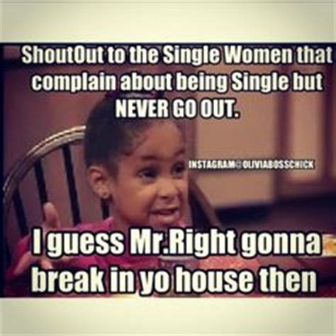 Memes About Being Single - single memes instagram image memes at relatably com