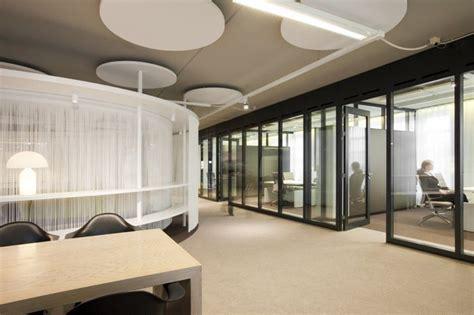 concept bsh office design  william mcdonough partners