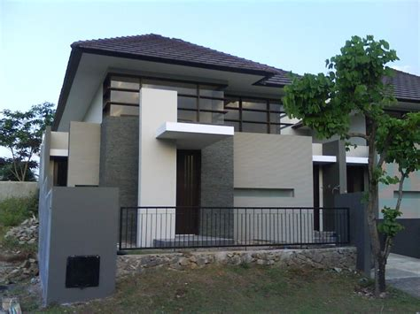 Minimalist Exterior Home Design Ideas by Small Modern Homes New Home Designs Modern