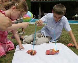 Spiele Fuer Kinder : spiel f r kinder spiele f r drinnen fischer und fische ~ Buech-reservation.com Haus und Dekorationen