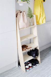 25, Diy, Shoe, Rack, U2013, Keep, Your, Shoe, Collection, Neat, And, Tidy, U2013, Home, And, Gardening, Ideas