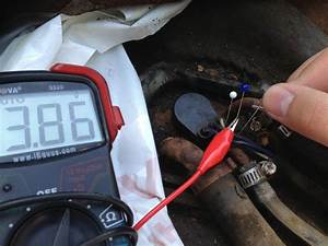 Fuel Level Sending Unit For 87 Dakota