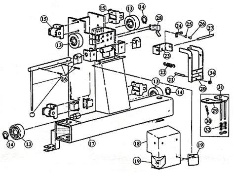 power tool storage cabinets power tool storage ideas wiring diagram odicis org