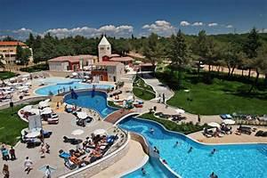 hotel sol garden istra village 4 familienhotel umag With katzennetz balkon mit hotel umag sol garden istra