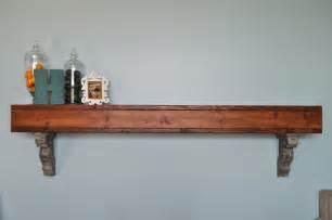 livingroom shelves built this living room shelf