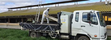 asbestos removal specialists  adelaide south australia