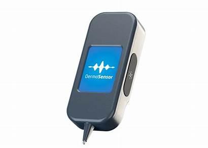 Device Handheld Detection Massdevice
