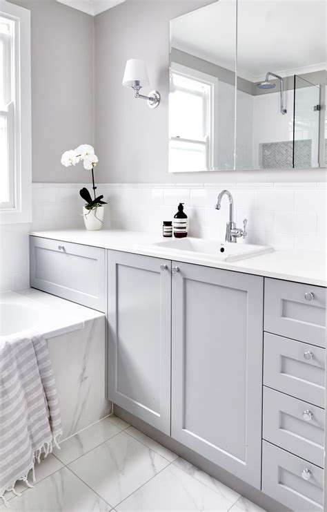 Kitchen Design Victoria Pty Ltd