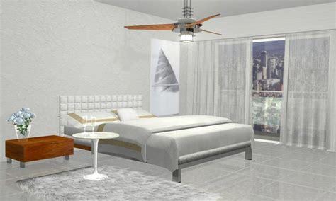 Bad Designer 3d by Architectural Interior Design 5 Exles Of Poor Interior 3d