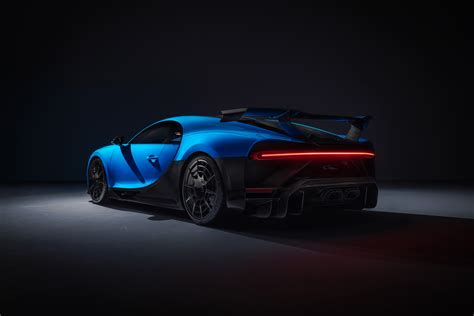 Bugatti chiron is a france car manufactured in molsheim by french automobile manufacturer. 5k Bugatti Chiron Pur Sport 2020, HD Cars, 4k Wallpapers ...