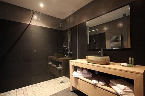 indogate chambre luxe avec