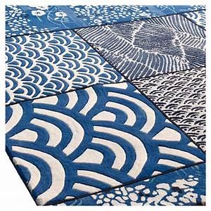tapis design laine osaka toulemonde bochart With tapis toulemonde bochart