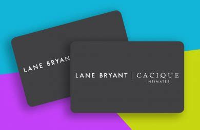 Maybe you would like to learn more about one of these? Lane Bryant Store Rewards Credit Card 2029 Review - Is it Good?