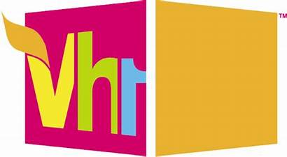 Vh1 Polska Logopedia Channel Reality Television Wikia