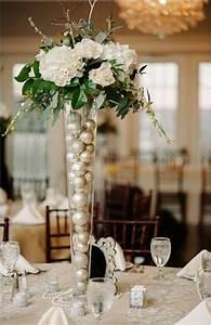 Deco Voiture Mariage Pas Cher : comment d corer le centre de table mariage ~ Teatrodelosmanantiales.com Idées de Décoration