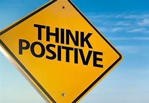How a Positive Attitude (and First-Hand Experience) Helps ...  Positive