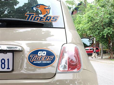 Custom Car Decals And Car Stickers
