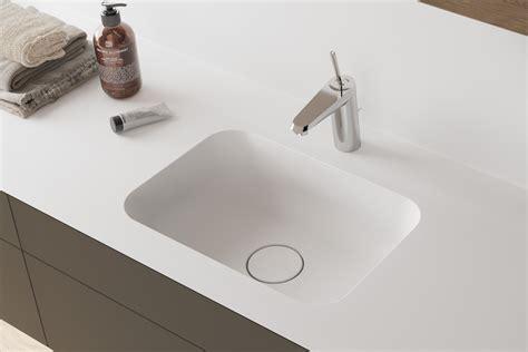 dupont corian washbasins hasenkopf