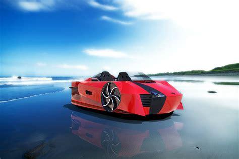 mercier jones supercraft   bugatti veyron