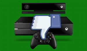 Xbox One Hardware Gets Massive Downvotes On YouTube