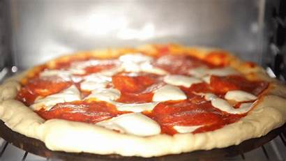 Pizza Gifs Animados