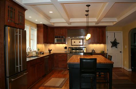 beautiful kitchen kitchen remodeling northern virginia  home design apps