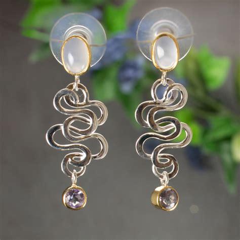jewelry showcase artful eye jewelry design center
