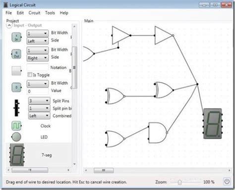 Venn Diagram Logic Engine Schematic by Logic Wiring Diagram Wiring Diagram And Schematics