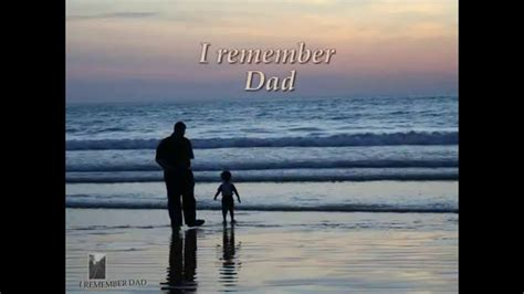 loving memory poems dads  remember dad youtube