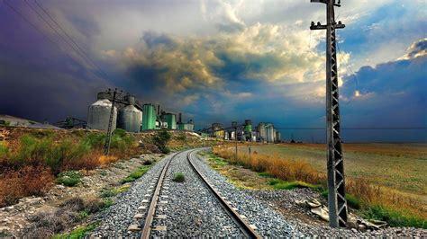 train desktop wallpaper  images