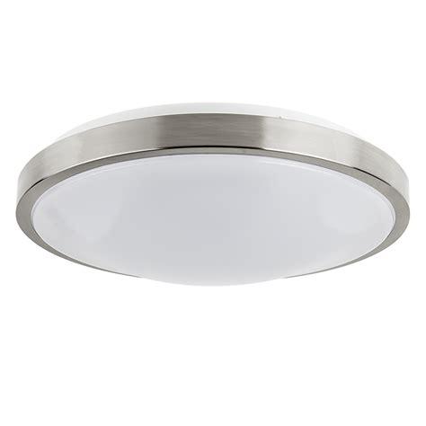 semi flush mount lighting ceiling lighting best led flush mount ceiling lights led