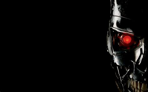 Terminator Genisys T 800 Wallpapers  Hd Wallpapers Id