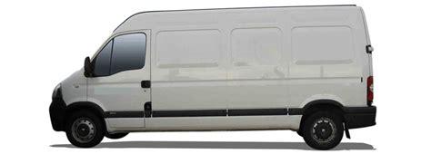 pneus renault master iii camionnette pas cher prix promo